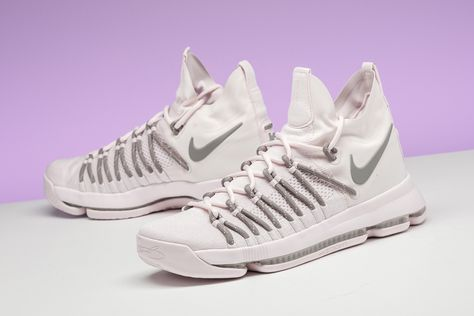 9 best KD images on Pinterest | Nike zoom, Kevin durant and Kevin durant  kids
