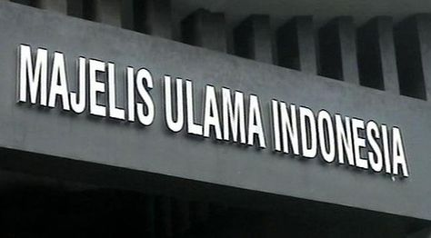 8 Gambar Mui Indonesia Terbaik Kampanye Politik Papan Tulis Kapur Desain Logo Restoran