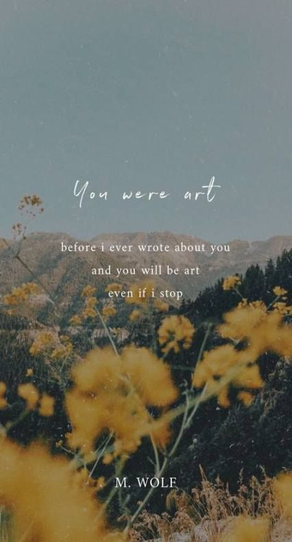 Pin By Hannah On Vision Board Wallpaper Quotes Inspirational