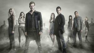 النسخ الأصلية The Originals Tv Show Vampire Diaries The Originals The Originals Tv
