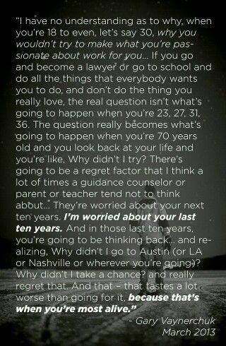 Top quotes by Gary Vaynerchuk-https://s-media-cache-ak0.pinimg.com/474x/50/f2/0c/50f20c673ea527496e12c6cea9c53fab.jpg