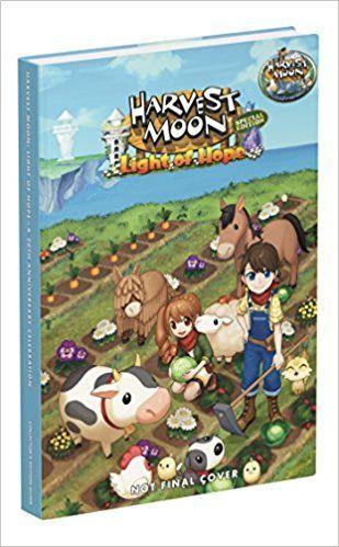 Harvest Moon SNES dating läpi käynti