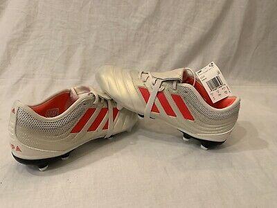 Ministerio Absurdo Influyente  Zapatos de fútbol Adidas Copa Gloro 19.2 em 2020 | Adidas, Copa