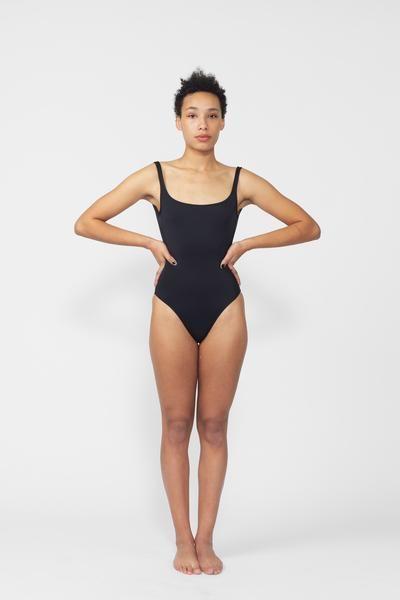 badf3eebf27 Pistachio Suit in 2019   TO DO   Suits, Pistachio, Swimming