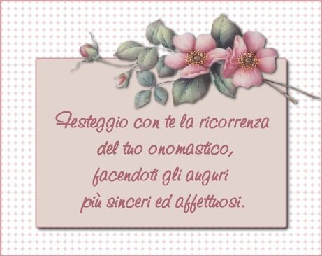 Super 110 best Buon onomastico images on Pinterest | Happy birthday, Ale  XL53