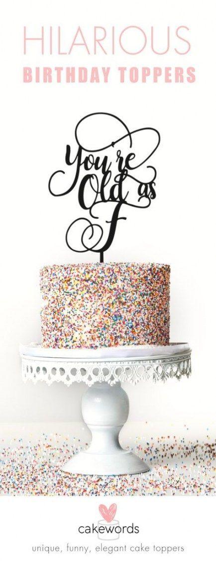logo cake sticker design Geburtstagstorte für Frauen Lustige 2. 2+ Ideen - #Frauen #für