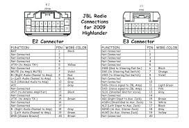 [SCHEMATICS_4JK]  2007 camry jbl harness diagram - Google Search | Pioneer car stereo, Car  stereo, Car amplifier | Delco Radio Wiring Diagram Toyota Celica |  | Pinterest