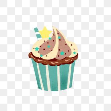 Gourmet Cupcakes Dibujos Animados Elementos De Ilustracion Deliciosa Imagenes Predisenadas De Bloques Comida Pastel De Taza Png Y Psd Para Descargar Gratis In 2021 Cartoon Gourmet Cupcakes Illustration