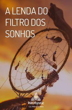 List Of Pinterest Sonhos Frases Filtro Dos Images Sonhos Frases