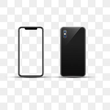 Iphone 12 Mockup Png Sample Image In 2021 Iphone Mockup Mockup Iphone