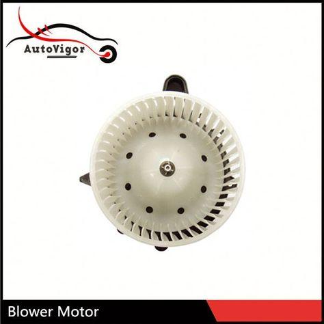 7999 gewhirlpool ac fan motor wp94x57 new in box products 7999 gewhirlpool ac fan motor wp94x57 new in box products pinterest ac fan motor ac fan and products fandeluxe Gallery