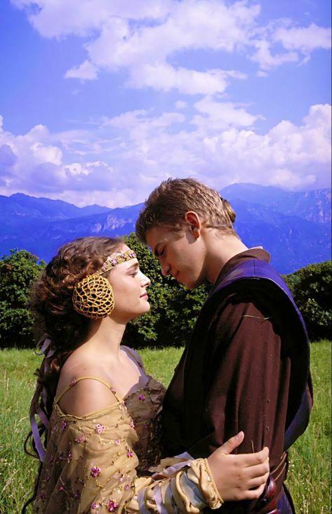Hablemos de Star Wars (Blog)