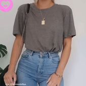 Style Jeans, Bralette, Heels, Bag, Pants, Sweater, Top - #Bag #Bralette #Heels #...-#Bag #bralette #heels #jeans #pants #style #sweater #Top