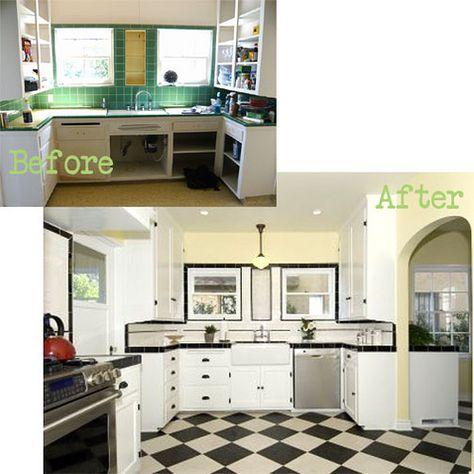 kitchen project kitchen bath remodeling san jose ca