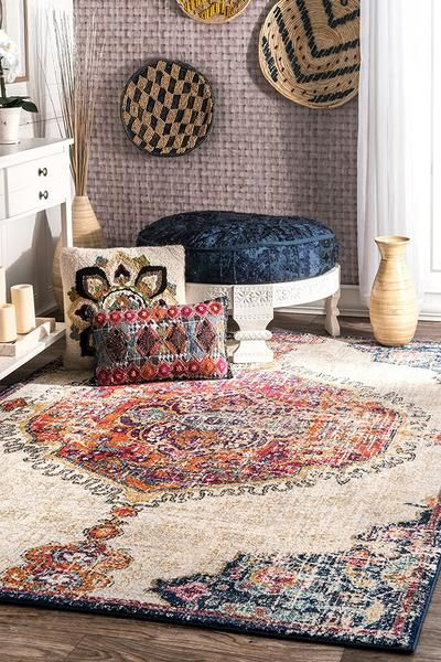 Enjoy 50 Off Deals On All Our Oriental Rugs Amazing Quality At