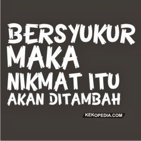 Quotes Keren Cinta Bahasa Jawa 77 Quotes X