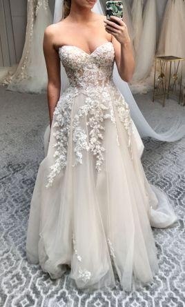 Galia Lahav Gia Wedding Dress Used Size 6 7 100 Wedding