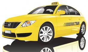 إعلان توظيف 07 سائق سيارة أجرة طاكسي في شركة Eurl Taxi Mus بولاية الشلف Toy Car Car Taxi
