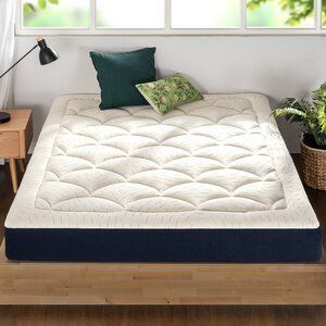 Aila Twin Platform Bed Mattress Twin Platform Bed Sofa Bed Mattress