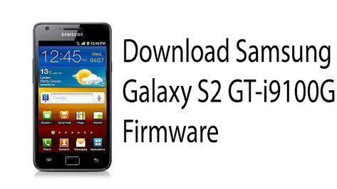 Rootmobiles   download samsung galaxy s2 e120k firmware.