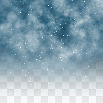 Space With Star Background Galaxy Clipart Background Blue Background Png Transparent Clipart Image And Psd File For Free Download Overlays Transparent Star Background Best Background Images