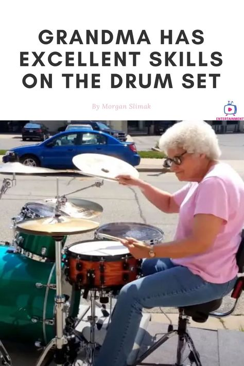 800 Drums Ideas In 2021 Drums Drum Kits Drummer