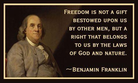 Top quotes by Benjamin Franklin-https://s-media-cache-ak0.pinimg.com/474x/51/05/ac/5105acc12f7bd520030e424c3dc2c7f1.jpg
