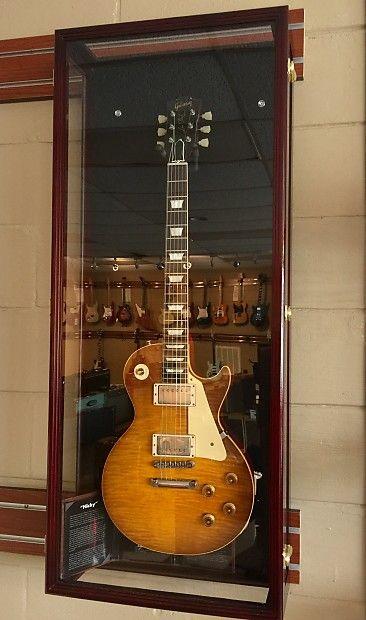 Gibson Custom Shop Collector's Choice #24