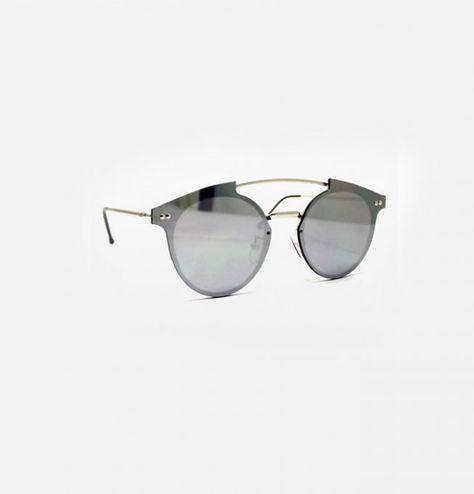 a2704db66e128 21 paires de lunettes à shopper pour moins de 50 euros