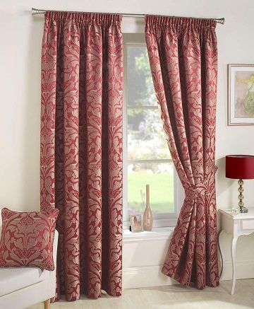50 Latest Best Curtain Designs With Pictures In 2020 With