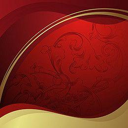 Business Invitation Card Blue Pattern Background Material พ นหล ง ศ ลปะไทย ศ ลปะ