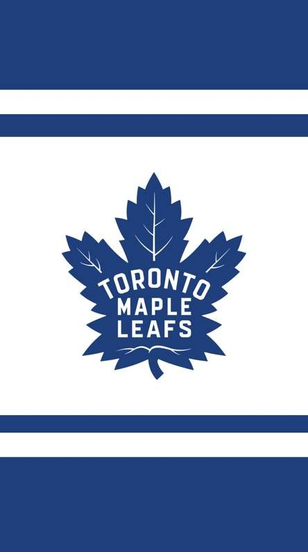 Toronto Maple Leafs Wallpapers Free By Zedge Toronto Maple Leafs Wallpaper Maple Leafs Wallpaper Maple Leafs