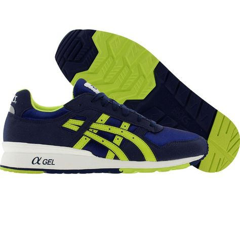 7 Best Asics GT II 2 images | Asics gt, Asics, Nice shoes
