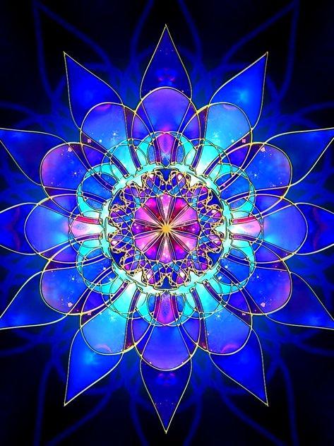 110 kaleidoskopeideen  kaleidoskope kunstproduktion