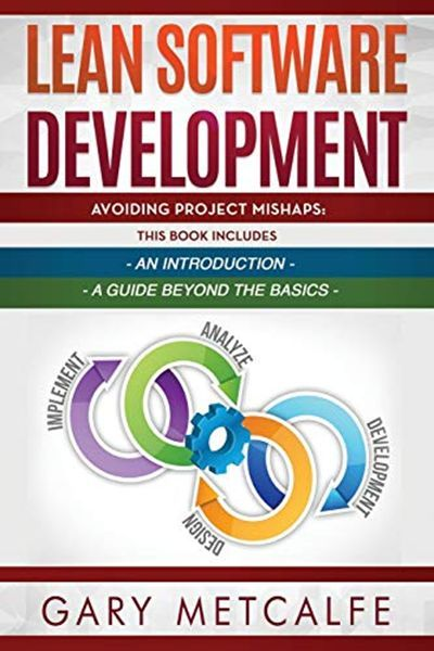 Software Development Projects Information Technology Software Development Software Development Life Cycle Agile Software Development