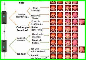 Acnl Haircut Guide 1714 Acnl Hair Guide Animal Crossing New Leaf Hair Guide New Leaf Hair Guide Acnl Hair Guide Hair Guide