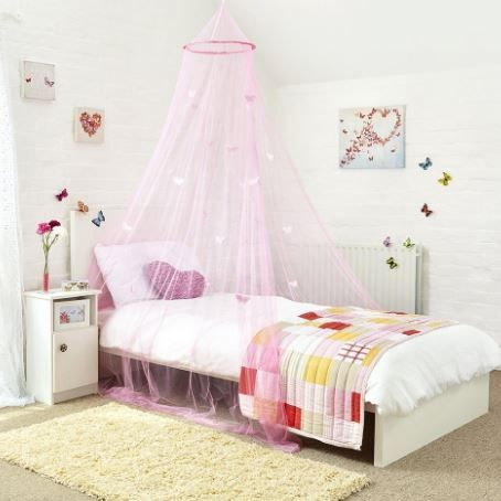 Princess Bedroom Ideas For Girls Princess Canopy Bed Cute Bedroom Ideas Childrens Bed Canopy