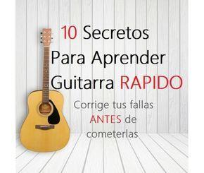 Las Mejores 84 Ideas De Aprender A Tocar La Guitarra En 2021 Tocar La Guitarra Aprender A Tocar Guitarra Guitarras
