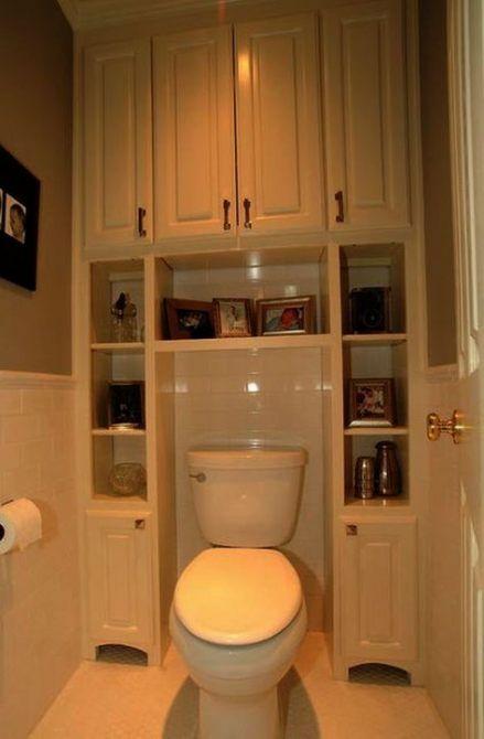 Small Bathroom Organization Indian Bathroom Storage Ideas Maitreyee S Passion Bathroom F Small Bathroom Organization Indian Bathroom Bathroom Organization