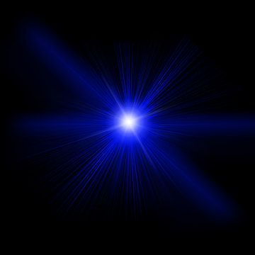 Blue Light Effect With Line Swirl Vector Transparent Backdrop Background Beam Png And Vector With Transparent Background For Free Download Light Background Images Black Background Images Light Effect