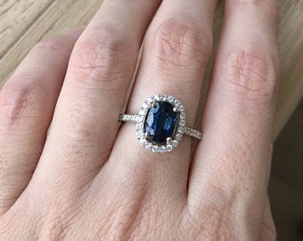 23++ Best place to buy sapphire jewelry ideas