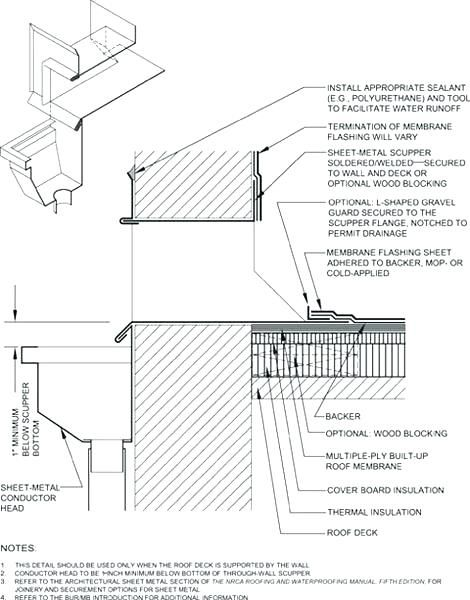Pin On Construction Detail