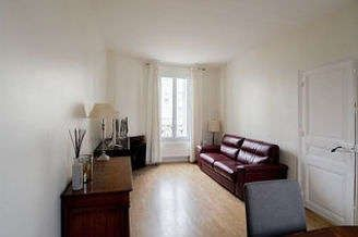 ᐅ Paris 3 Bedroom Apartment For Rent Furnished And Long Three Bedroom Flats For Rent In Paris Accomodation Ren In 2020 Bedroom Apartment Apartments For Rent Apartment