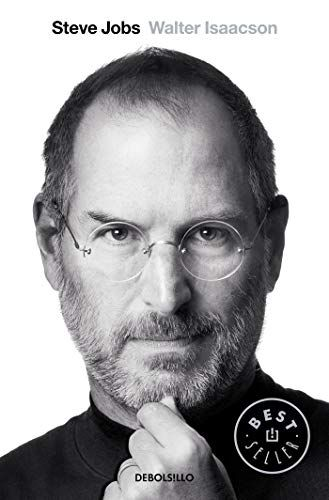 Steve Jobs Best Seller I51kwhee8q6 Wont Available Any Time So We Wil Ask Do You Really Want Steve Jo Steve Jobs Walter Isaacson Steve Jobs Steve Jobs Biography