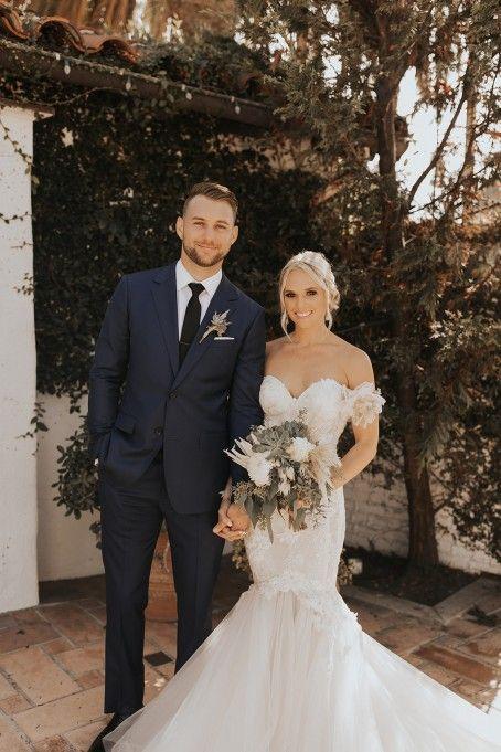 Galia Lahav Bridal Couture Fall 2020 Fancy White Wedding Dresses Galia Lahav Bridal Galia Lahav Wedding Dress