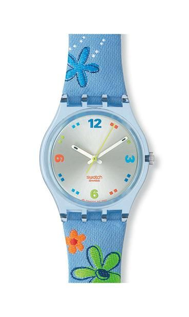 Watches: - Swatch® United States - Page 29