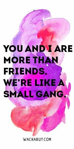 pin by kevandewater on bff quotes sister quotes best friend