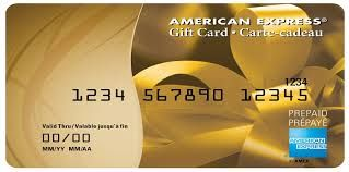 American Express Gift Cards American Express Gift Card Express Gifts Popular Gift Cards