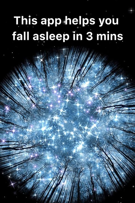 Sleep peacefully with a sleep story, meditation or playlist. Join millions that fall asleep faster, stay asleep longer and wake up feeling well rested with Aura.