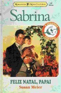 Romances De Banca Julia Bianca Sabrina E Outros Em Pdf 739
